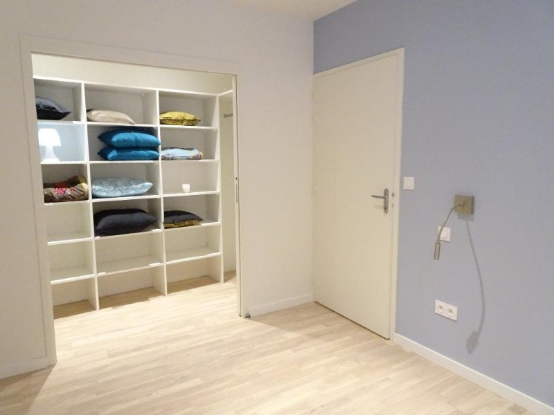 Deluxe sale apartment La rochelle 629 000€ - Picture 6