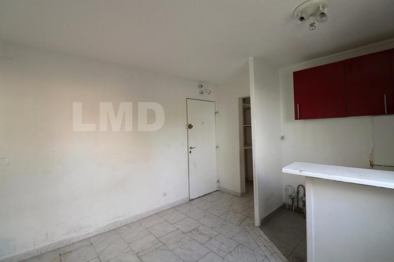 Produit d'investissement appartement Vitrolles 54000€ - Photo 4