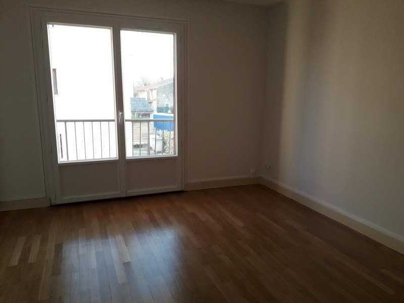 Location appartement Amberieu en bugey 800€ CC - Photo 4