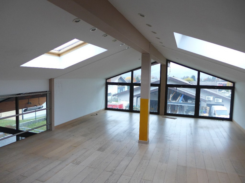 Vente local commercial Sevrier 795 000€ - Photo 3
