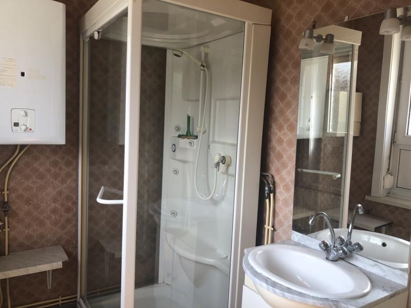 Vente maison / villa Lille 181500€ - Photo 11