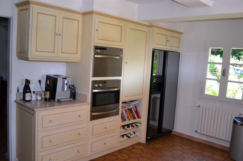 Deluxe sale house / villa Le canton de fayence 1550000€ - Picture 42
