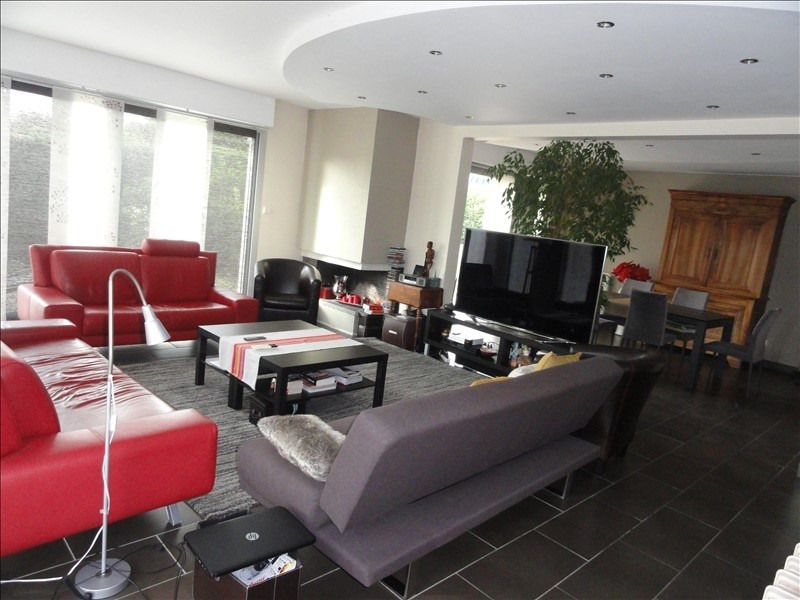 Vente maison / villa Beauvais 375000€ - Photo 3