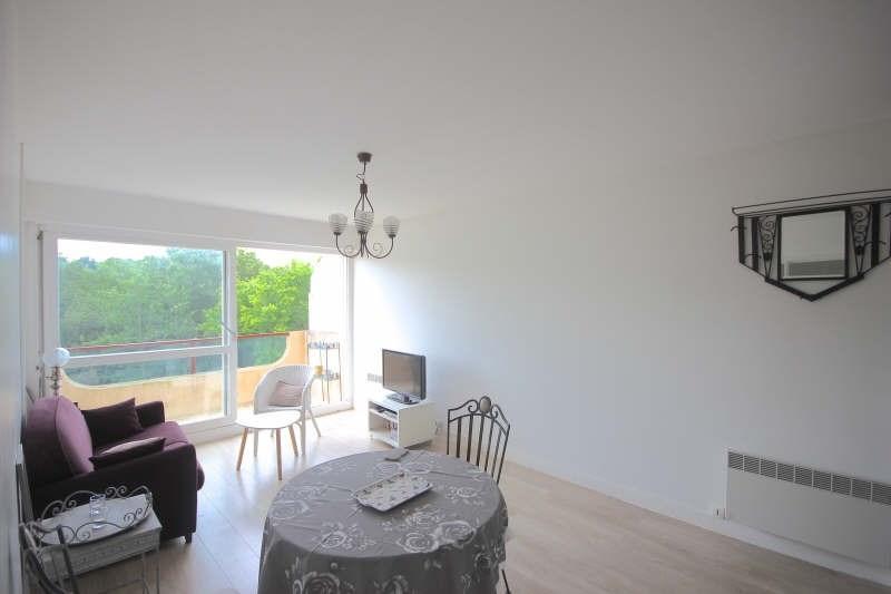 Sale apartment Villers sur mer 77900€ - Picture 5