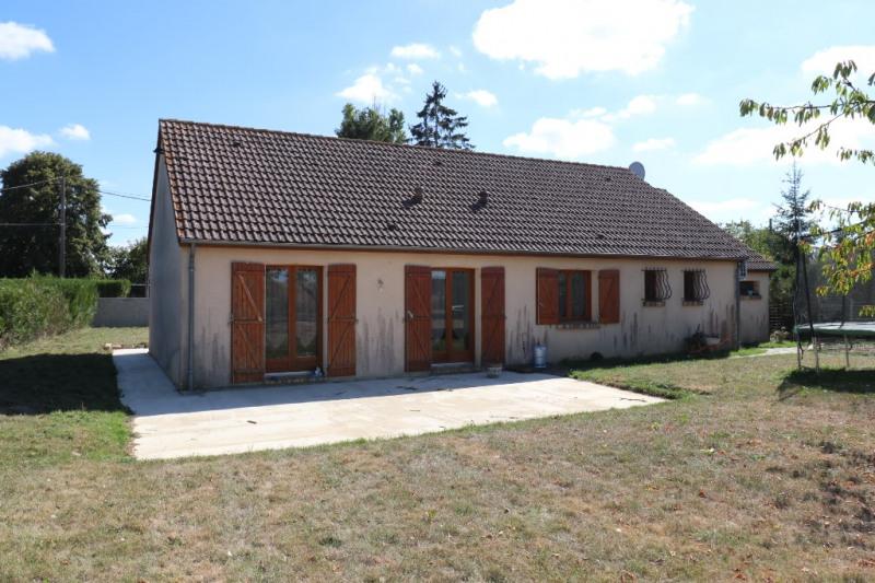Vente maison / villa Olle 184990€ - Photo 8