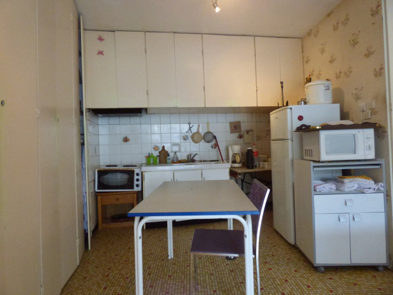 Vente maison / villa Agen 140 000€ - Photo 6