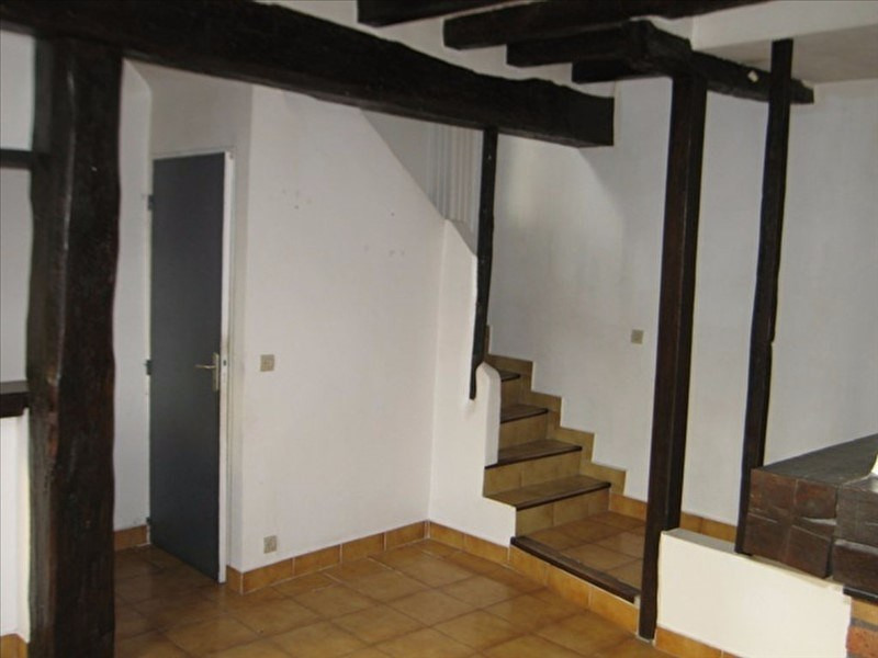 Vente maison / villa Nogent le roi 92650€ - Photo 4