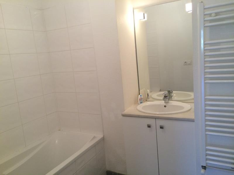Location appartement Seilh 754€ CC - Photo 3