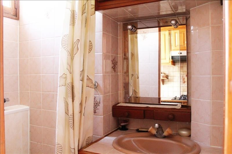 Sale apartment La garenne colombes 250000€ - Picture 5