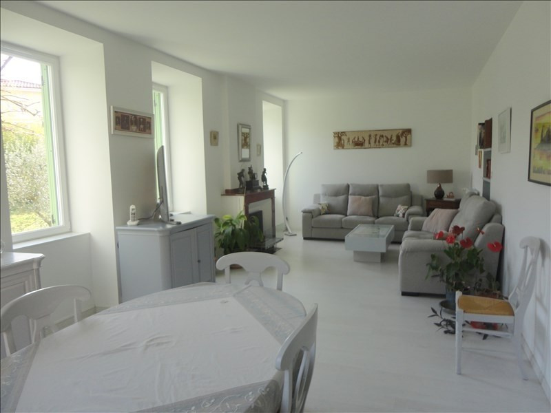 Sale house / villa Laroque d'olmes 222 000€ - Picture 2