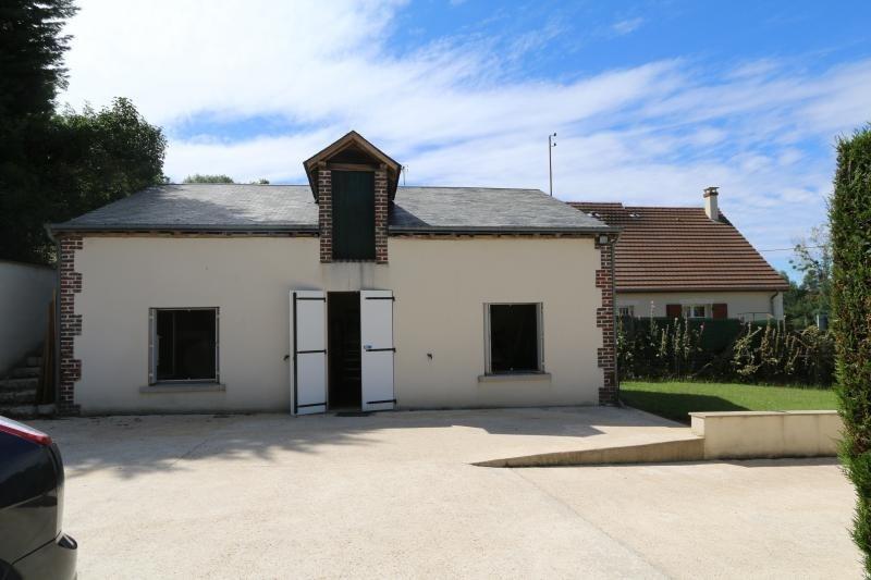 Sale house / villa Vendome 336000€ - Picture 7