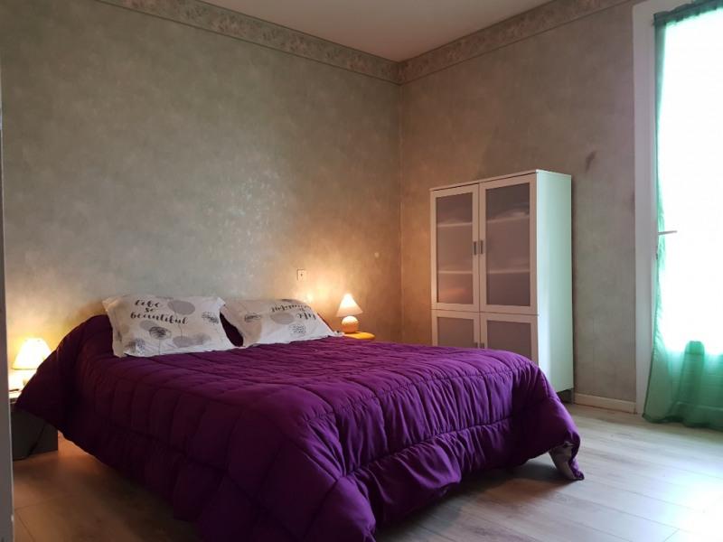 Vente maison / villa Aire sur l adour 145000€ - Photo 8