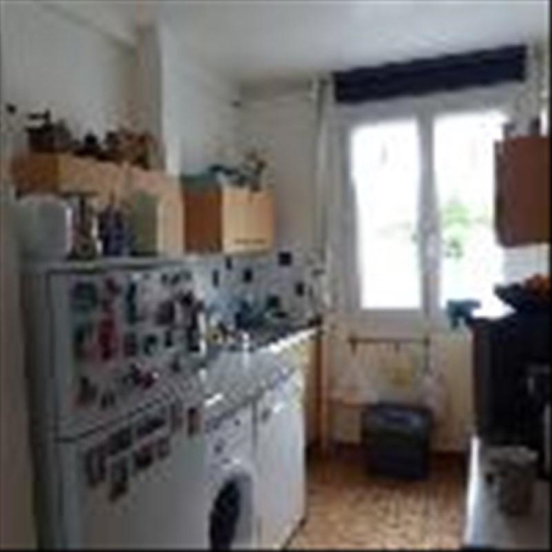 Vente appartement Rueil malmaison 300000€ - Photo 6