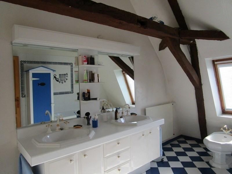 Vente maison / villa St medard de mussidan 474000€ - Photo 4