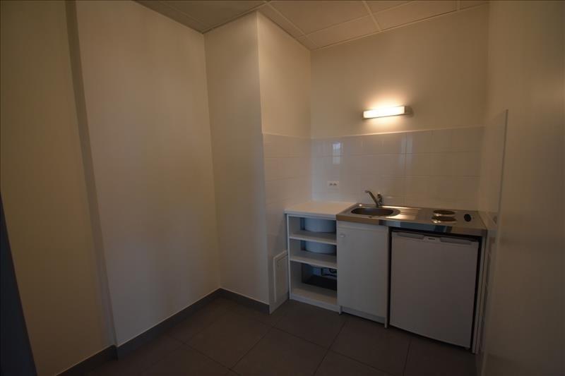 Vendita ufficio Beziers 218000€ - Fotografia 10