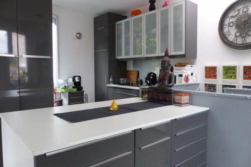 Sale house / villa Villemomble 254000€ - Picture 3