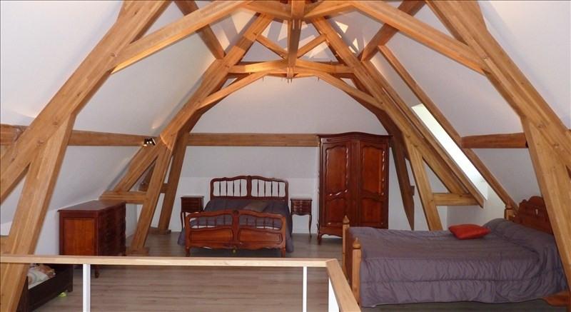 Immobile residenziali di prestigio casa Nay 950000€ - Fotografia 15