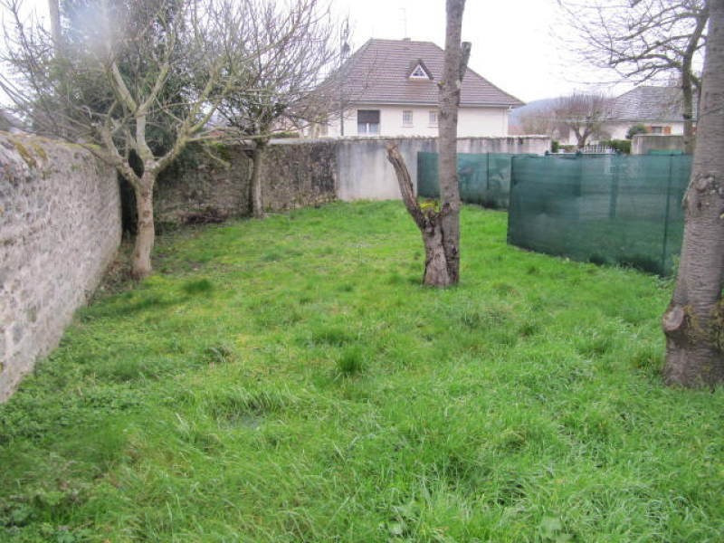 Location appartement Ballancourt sur essonne 895€ CC - Photo 2