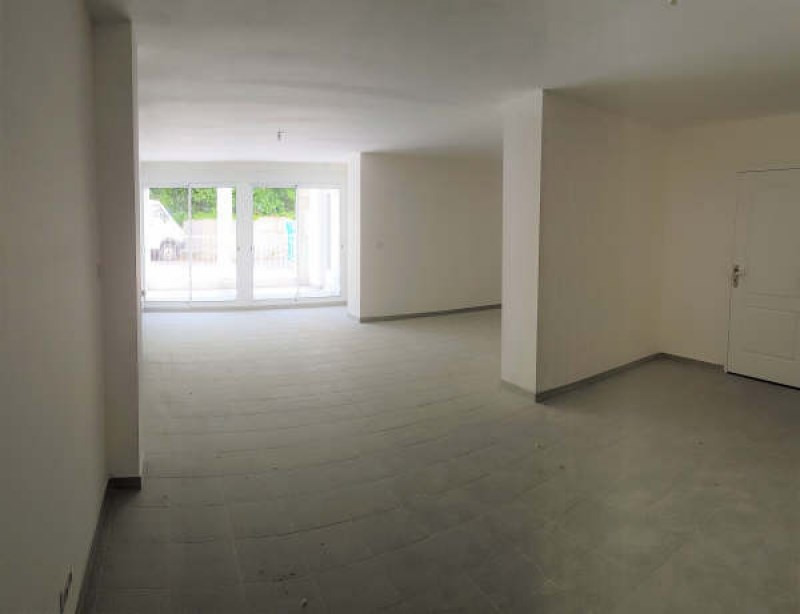 Vente appartement Vals-les-bains 100000€ - Photo 1