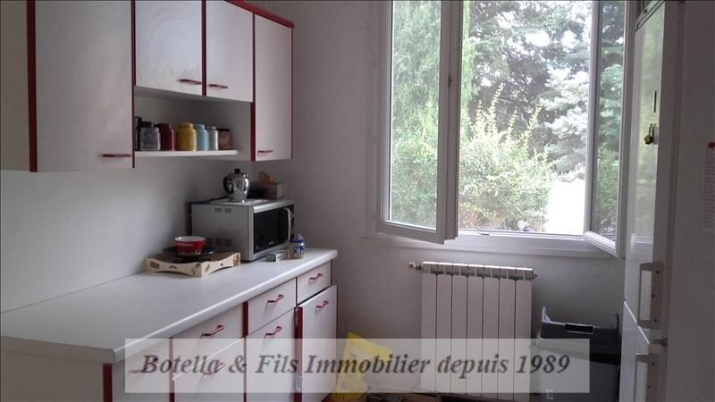 Verkauf haus St paulet de caisson 245000€ - Fotografie 17
