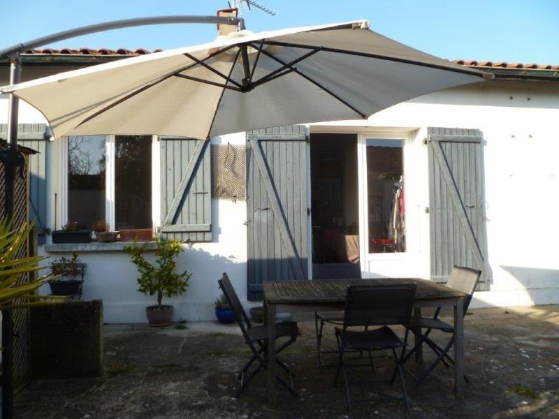 Vente maison / villa Le grand village plage 219000€ - Photo 3