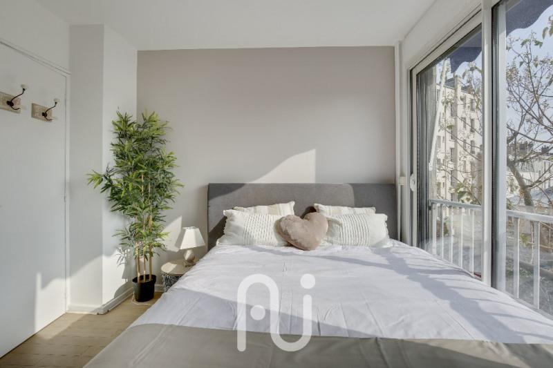 Venta  apartamento La garenne colombes 310300€ - Fotografía 5