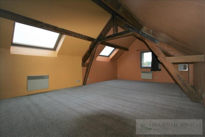 Sale house / villa Fontainebleau 459000€ - Picture 6