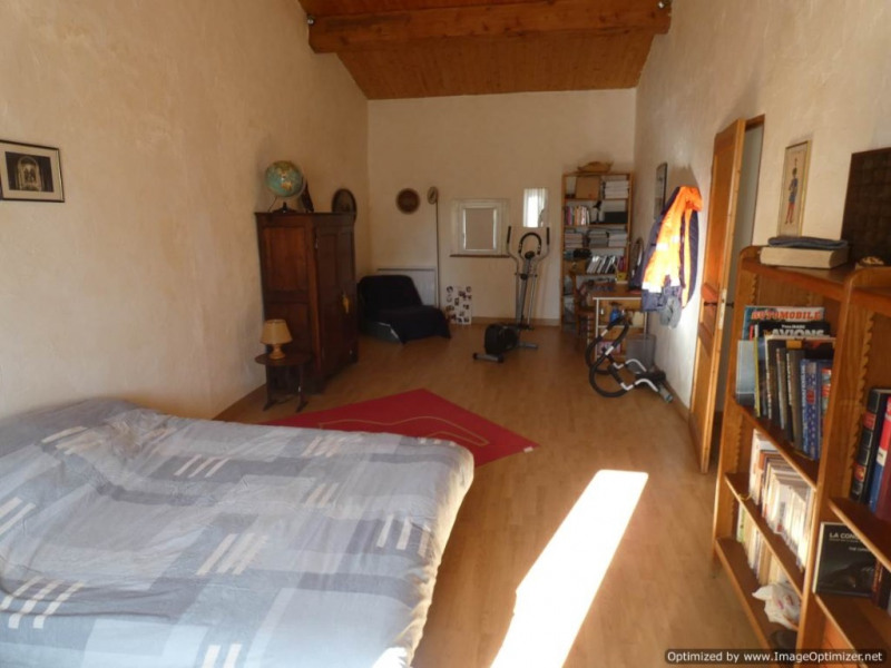 Sale house / villa Fanjeaux 399 000€ - Picture 11