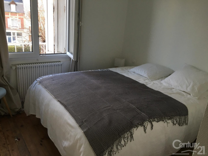 Sale apartment Trouville sur mer 129 000€ - Picture 4