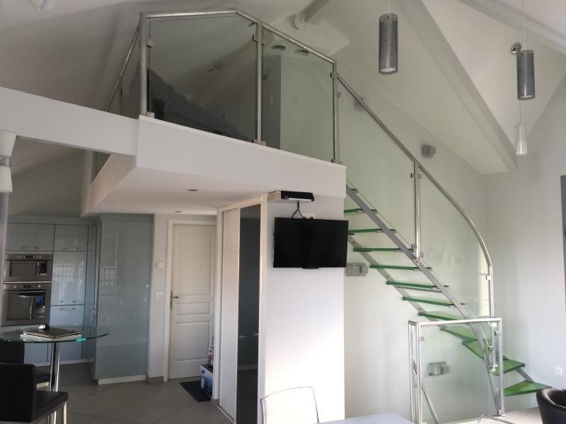 Deluxe sale house / villa Arcachon 965000€ - Picture 3