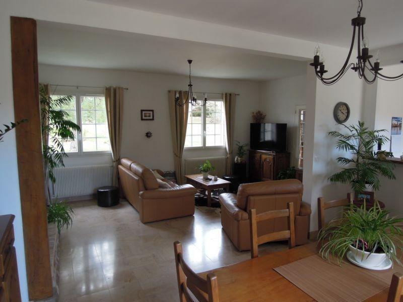 Sale house / villa Moree 283500€ - Picture 8
