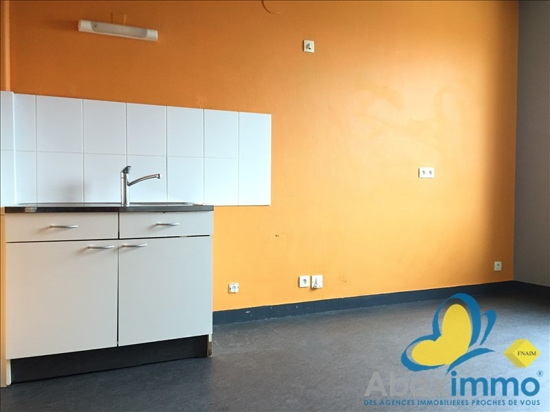 Location appartement Falaise 540€ CC - Photo 3