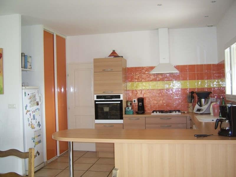 Alquiler  casa Rodilhan 1180€ CC - Fotografía 5