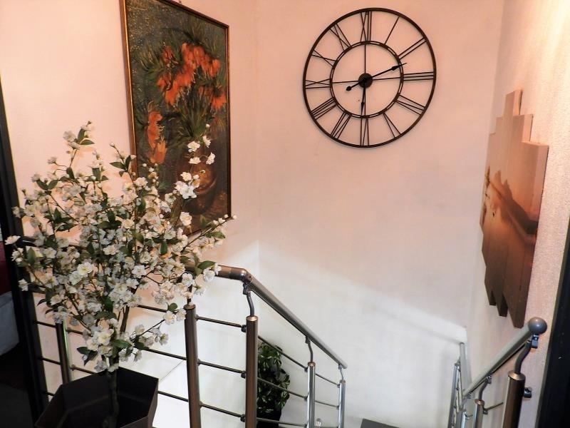 Vente maison / villa La grande motte 540000€ - Photo 8