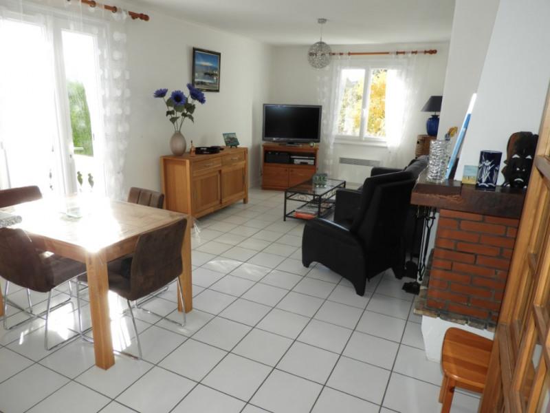 Vente maison / villa Vaux sur mer 294000€ - Photo 3