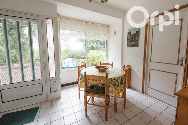 Vente maison / villa La tremblade 253850€ - Photo 9