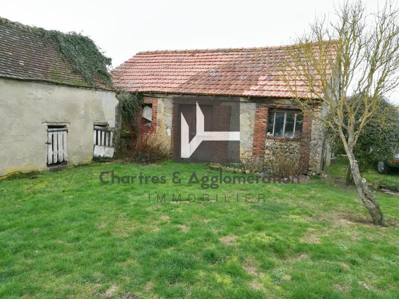 Vente maison / villa Bailleau l eveque 184600€ - Photo 9