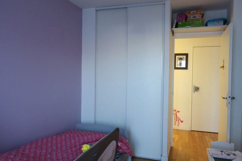 Rental apartment Sartrouville 1550€ CC - Picture 7