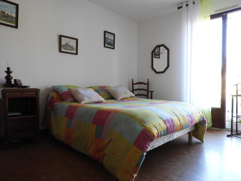 Vente maison / villa Le grand village plage 298400€ - Photo 8