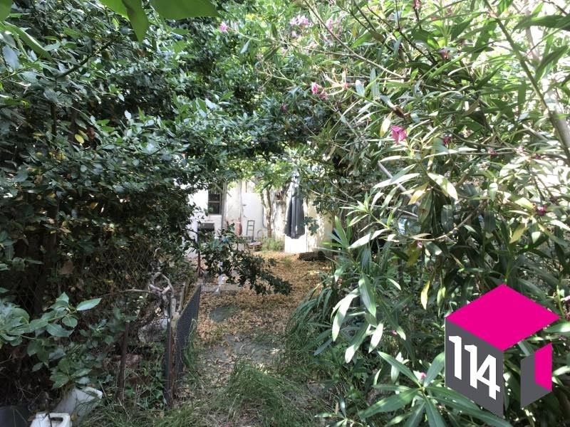 Vente maison / villa Valergues 195 000€ - Photo 8