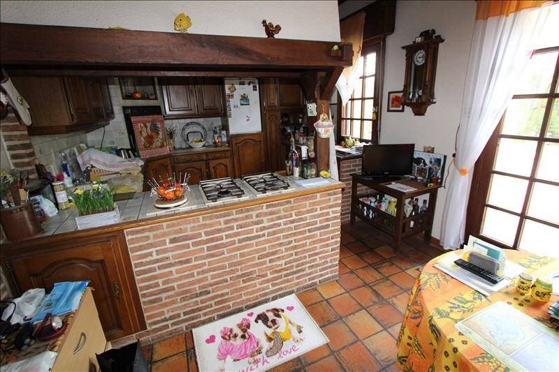 Sale house / villa Lille 360 500€ - Picture 7