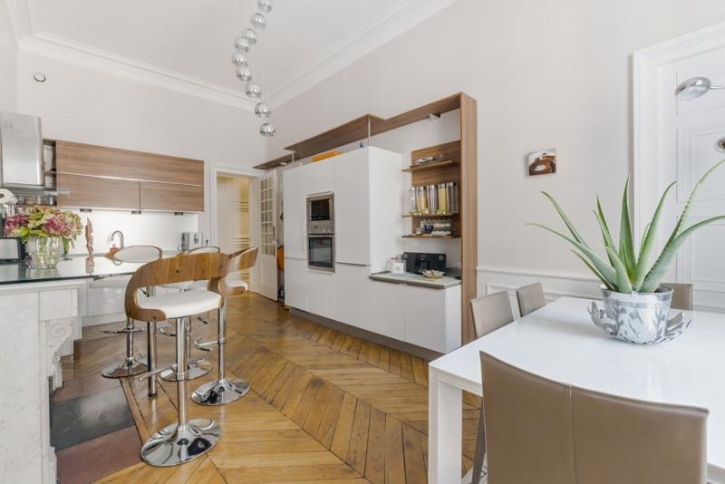 Vente appartement Lyon 2ème 1236000€ - Photo 3