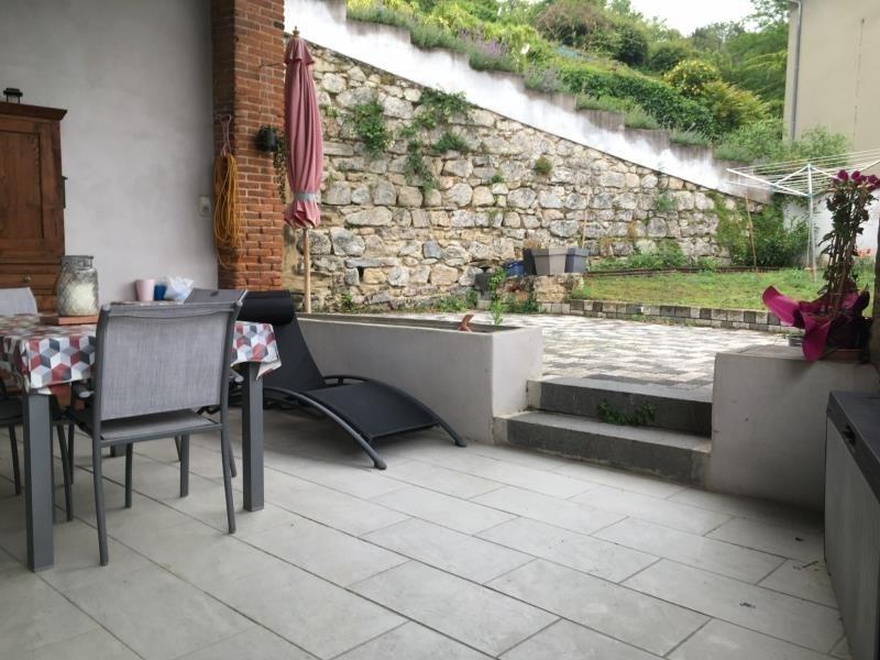 Vente maison / villa Pont eveque 210000€ - Photo 1