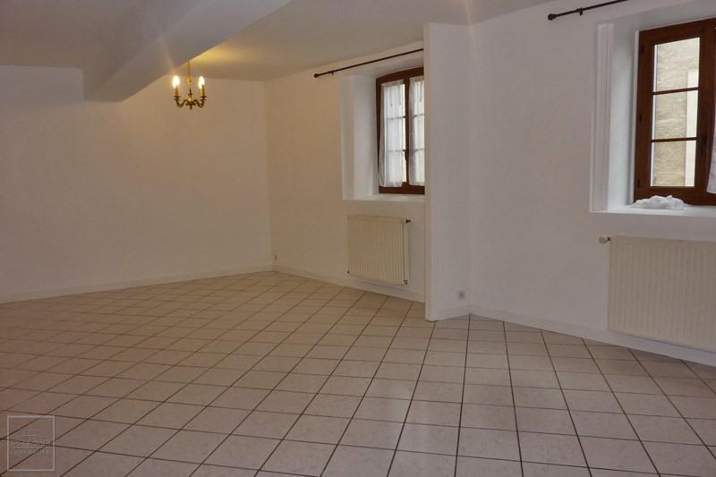 Location maison / villa Chasselay 1189€ CC - Photo 3
