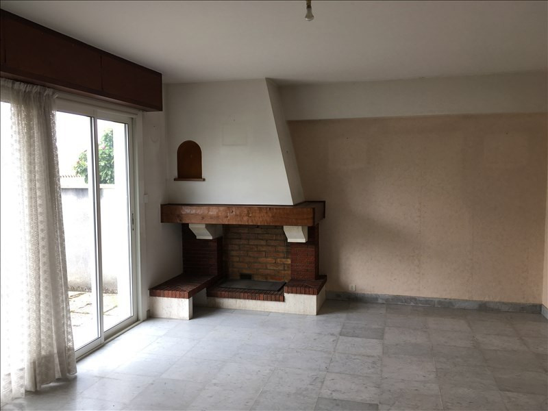 Sale house / villa Dax 210 000€ - Picture 2