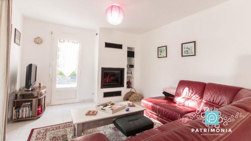 Vente maison / villa Clohars carnoet 275600€ - Photo 3