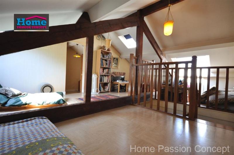 Vente maison / villa Nanterre 850000€ - Photo 9