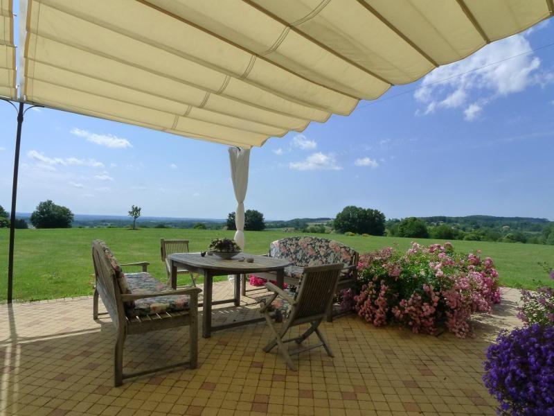 Vente de prestige maison / villa Excideuil 758000€ - Photo 2