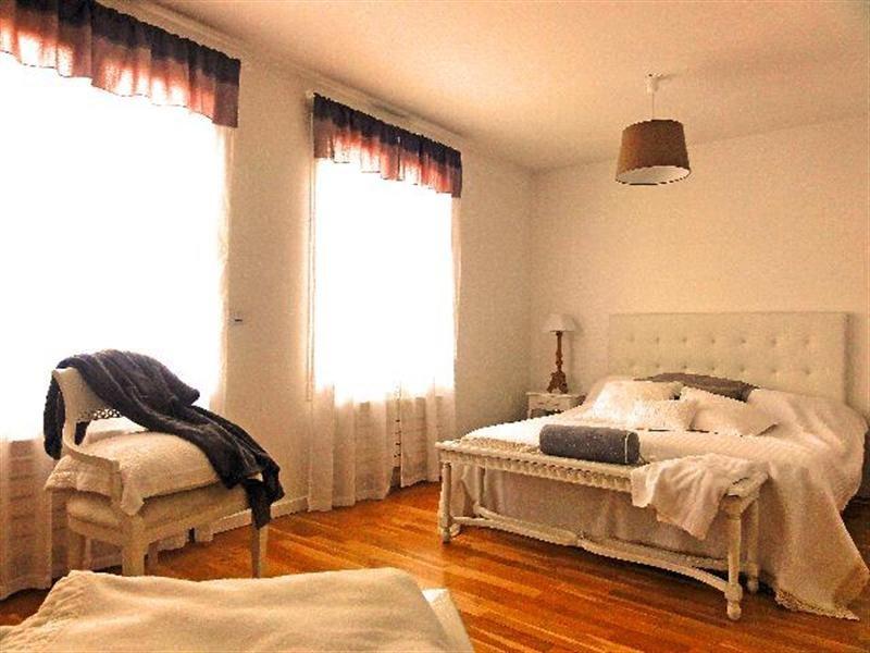 Deluxe sale apartment Villeurbanne 555000€ - Picture 6