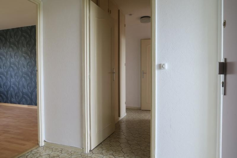 Vente appartement St etienne 56 000€ - Photo 8